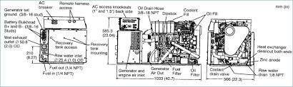 12 5 onan generator wiring auto electrical wiring diagram \u2022 Onan RV Generator Wiring Diagram onan generator wiring diagram sample electrical wiring diagram rh metroroomph com onan microlite 4000 generator 6500