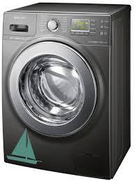 стиральная машина indesit lavante-sechante wdn 867 стиральная машина инструкция по эксплуатации