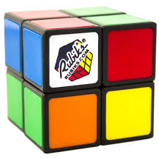 online cube rubiks cube 2x2 australian geographic shop online gifts
