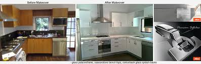 kitchen renovations makeovers sydney quality kitchen cabinet makeover ideas kitchen facelift inner west central coast north eastern sydney