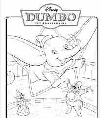 These disney coloring sheets will allow your kids to express their creativity and they're a great quiet time idea. Free Dumbo Printable Coloring Pages Games And Activity Sheets Classy Mommy