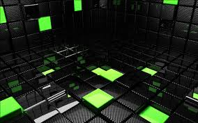 cool green and black backgrounds. Simple And Download And Cool Green Black Backgrounds N