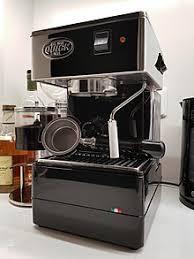 coffee machines for home. Brilliant For A Quickmill 820 Home Espresso Machine In Coffee Machines For Home E