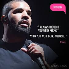 Drake Song Quotes Amazing Quotes From Drake Songs Best Quote 48