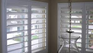avalon shutters reviews. Delighful Shutters Avalon_shutters_sq_61 For Avalon Shutters Reviews A