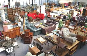 Second Hand Furniture Near Me