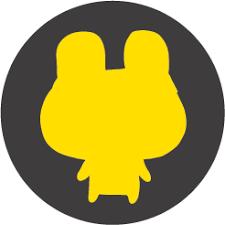 Tamagotchi Mini Growth Chart Tamagotchi On By Bandai America Inc