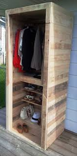 2090 best DIY Woodwork Projects AKA-Projects for the