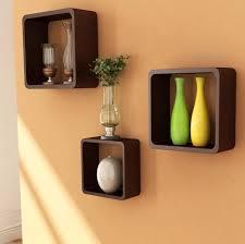 office bookshelf design. Shelves:Tremendous Modern Wall Shelves Ikea Home Design Ideas Modular Contemporary Bookshelf Floating Glass Garage Office E