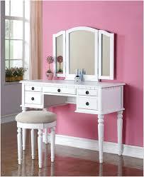 Mirror For Girls Bedroom Mirror Girls Room