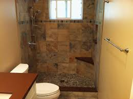 Small Picture Awesome Bathroom Renovations For Small Bathrooms Large 19