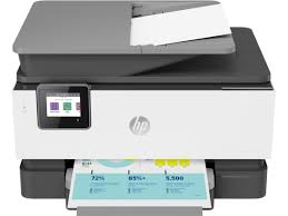 chart pro copy service hp officejet pro 9000 hp official store