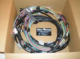 brand new 4age 20v wiring harnesses 6g celicas forums 4age 20v wiring harness reduced 43% of original size [ 704 x 528 ] click to view full image