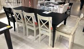 Remodeler Table Pliante Ikea Cuisine Healthdetailspw