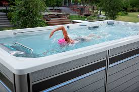 are swim spas worth it. Fine Worth New Endless Pools E500 Swim Spa  Dealer San Diego For Are Spas Worth It V