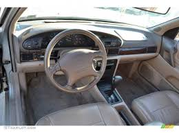 1996 Nissan Altima Information And Photos Momentcar