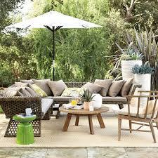 outdoor patio furniture ideas. Contemporary Ideas Full Size Of Patio Outdoor Furniture Ideas Lovely Design Photos Stylish  Residence Decor Amazing Lighting On  Inside I