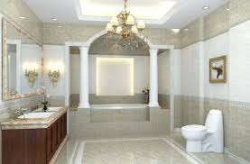 crystal chandelier bathroom great small chandeliers on with resolution for master
