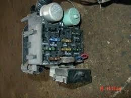 1990 jeep wrangler fuse box wiring diagram perf ce jeep yj fuse box location wiring diagram for you 1990 jeep wrangler fuse box
