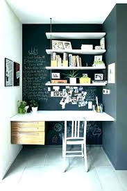office shelves ikea. Office Wall Shelving Ideas Modern Shelves . Ikea O