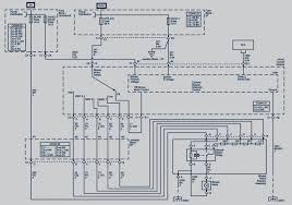 1998 bmw z3 wiring diagram not lossing wiring diagram • bmw z3 wiring schematic wiring diagrams rh casamario de 2002 bmw 325i e46 amp pinout bmw