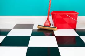 ceramic tile floors checd