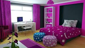 cool bedroom ideas for teenage girls tumblr. Exellent Girls Cool Bedrooms For Teenage Girl Bedroom Teen Decorating Trends  Ideas Tumblr To Girls