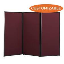 dark purple furniture. Marvelous Furniture For Living Room Design With Acoustical Dividers : Classy Decoration Dark Purple K