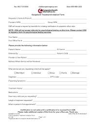 Relapse Prevention Plan Template Photo Design Addiction Worksheet