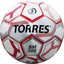 <b>Футбольные</b> мячи для детей от 700 руб. | Купить оптом в <b>BALL</b> ...