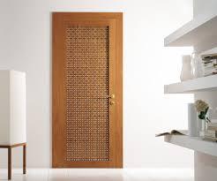 contemporary interior door designs. Top 20 Modern Contemporary Door Designs 2017 Interior Exterior Regarding Measurements 1023 X 853 O