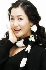 """Ngôi sao phim My Girl Lee Da Hae thừa nhận """"dao kéo"""" 2. Nữ diễn viên Lee Da Hae là gương mặt điện ảnh nổi tiếng của xứ kim ... - LeeDaHae3"""