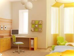 virtual paint color house