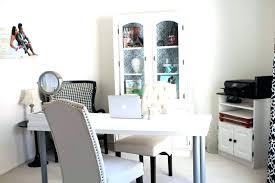 ikea office organizers. Ikea Small Office Design Home Organization Ideas Organizers