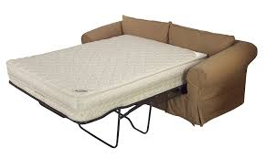 awesome Replacement Mattress For Sofa Bed Great Replacement