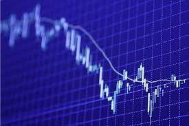 Nasdaq, S&P 500, Dow Jones slump on ...