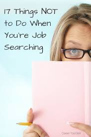 69 Best Job Search Images On Pinterest Career Advice Job Search