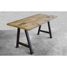 rustic desks office furniture. Full Size Of Interior Design:rustic Reception Desk Rustic Home Office Country Furniture Desks