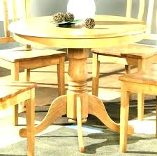black wood kitchen table wooden kitchen chairs small round oak dining table and solid set