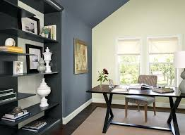 office wall paint ideas. Perfect Paint Office Wall Painting Home Ideas Of Fine About  Paint Colors On Property Design Intended S