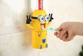 home accessory minions funny tumblr pinterest weheartit bathroom images of bathroom accessories furniture funny