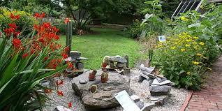 Indoor Rock Garden Simple Garden Design Software Garden Ideas And Garden Design