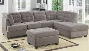 Full Size of Sofa:cheap Sofas Houston Modern Leather Furniture Houston  Beautiful Cheap Sofas Houston ...