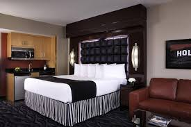 Planet Hollywood Towers 2 Bedroom Suite Elara Planet Hollywood 2 Bedroom Suite In Las Vegas Nevada