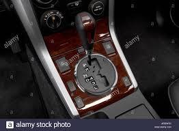2007 Suzuki Grand Vitara Esp Light 2007 Suzuki Grand Vitara Luxury In Silver Gear Shifter
