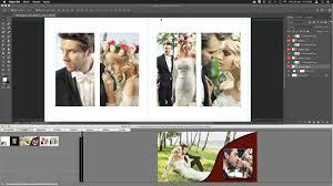 Album Ds Design 5 5 2 Software For Photoshop Home Español Album Ds Album Design Software