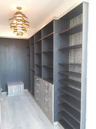 luxury wardobe closet custom walk in closet organizer west los angeles