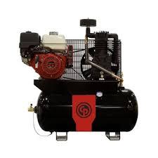 compresor de aire de gasolina. rcp-930g compresor de aire 9 hp motor a gasolina compresor de aire gasolina