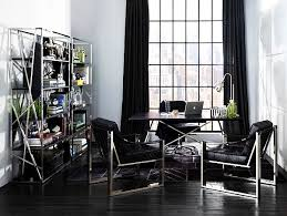 beautiful home office for a delight work metal furniture home beautiful home office delight work
