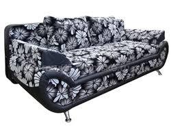 <b>Диваны</b> в Омске цены, <b>недорогие</b> красивые удобные <b>диваны</b> ...